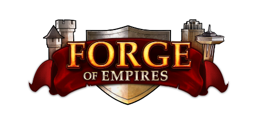 Guilde Uzumaki HKM sur Forge of Empire