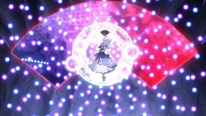 Touhou Gensou Mangekyou ~The Memories of Phantasm~ Vlcsna10