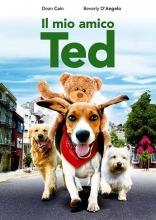 2012 - Il mio amico Ted (2012) Il_mio10