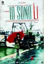 2011 - io sono Li (2011) Io_son10