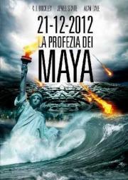 2012 - 21-12-2012 La profezia dei Maya (2011) La_pro10