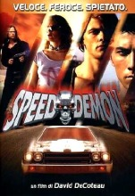 Speed Demon (2003) Speed_10
