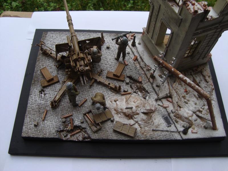 La Riposte (diorama 1/35) Dsc03413