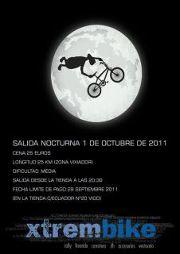 SALIDA NOCTURNA BTT 01-10-2011 27648610