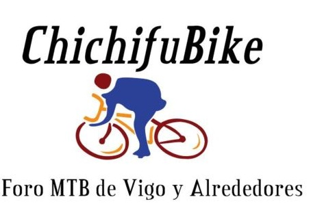 FORO CHICHIFUBIKE