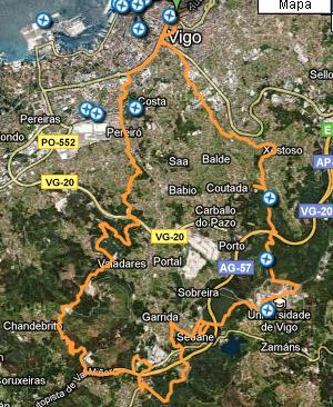SALIDA 04-09-2011 Track12