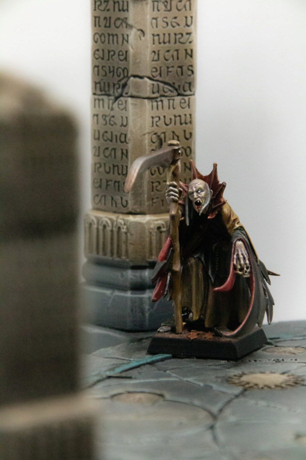 Hellspawn's vision of Mordheim... in another city. - Page 5 00410