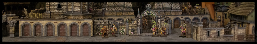 Hellspawn's vision of Mordheim... in another city. - Page 5 A_310