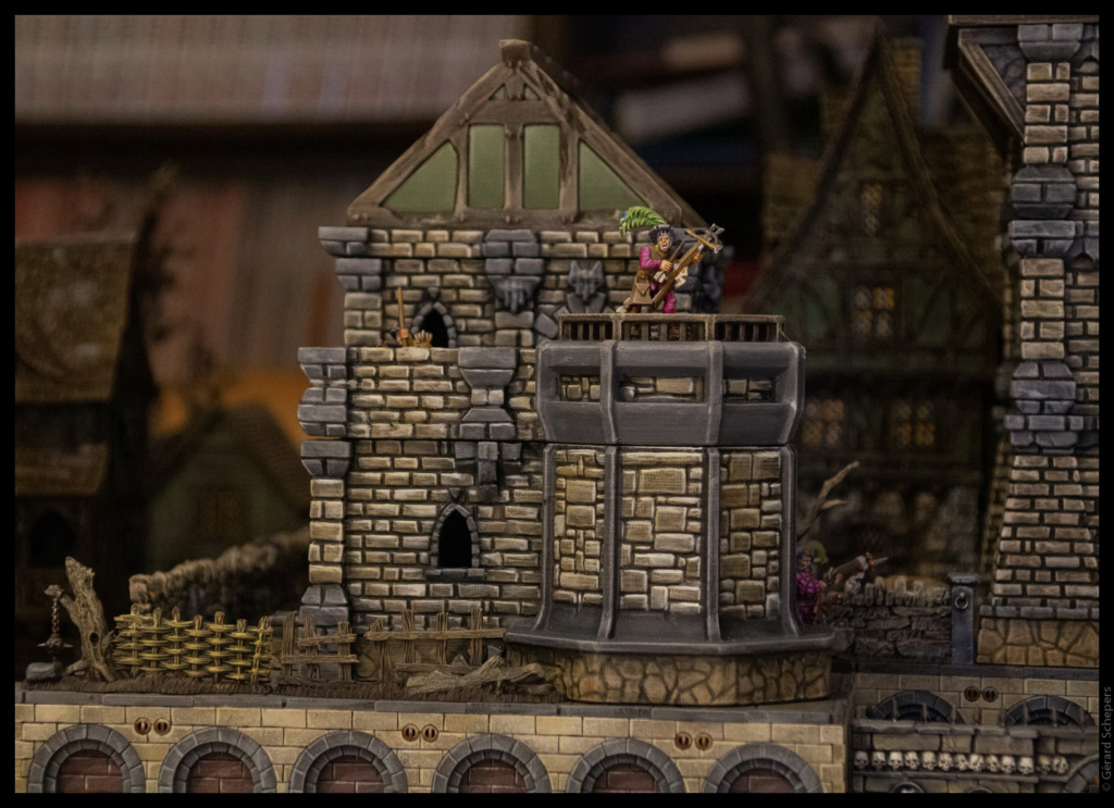 Hellspawn's vision of Mordheim... in another city. - Page 5 A_410