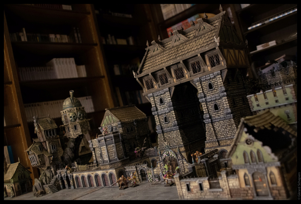Hellspawn's vision of Mordheim... in another city. - Page 5 A_510