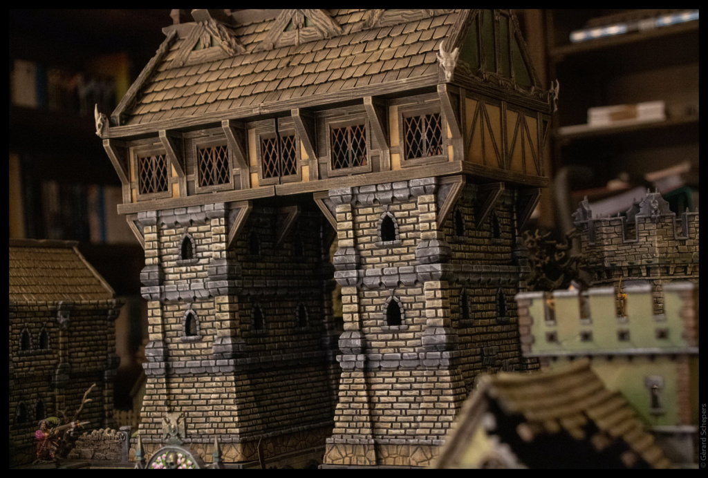 Hellspawn's vision of Mordheim... in another city. - Page 5 A_610