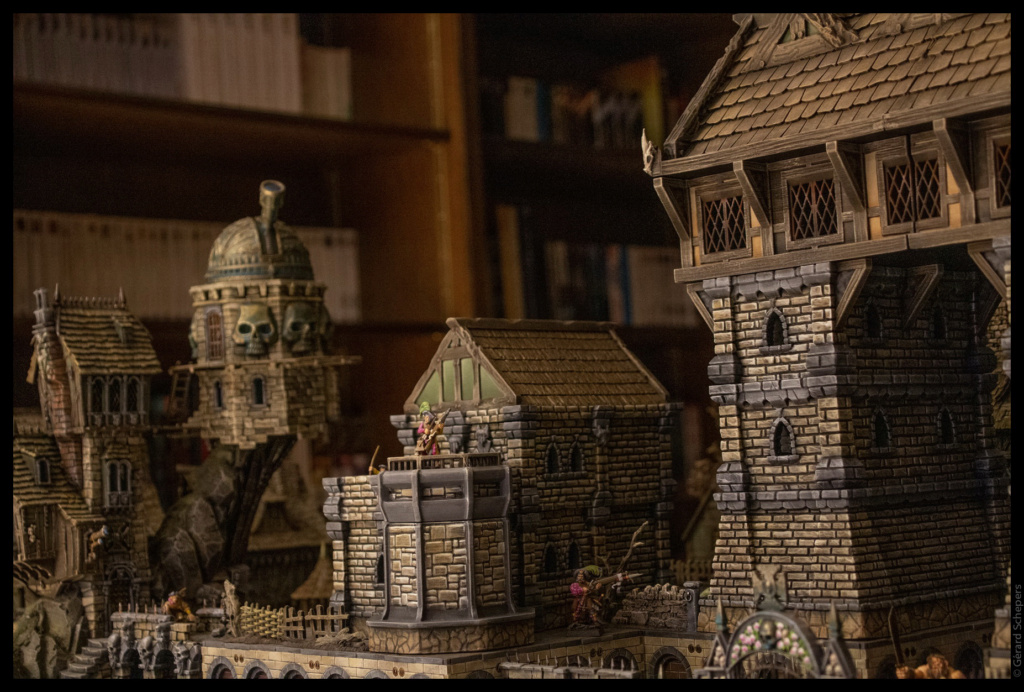 Hellspawn's vision of Mordheim... in another city. - Page 5 A_710