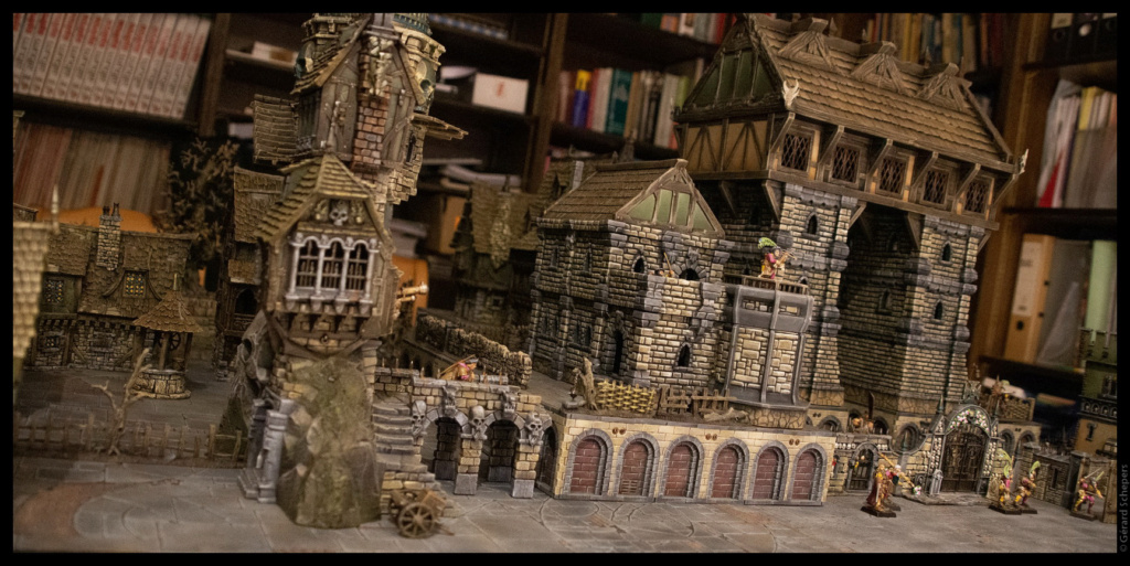 Hellspawn's vision of Mordheim... in another city. - Page 5 A_810