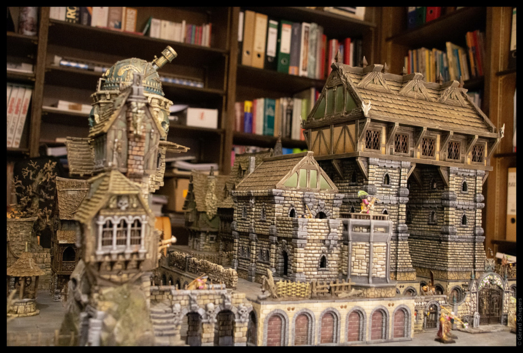 Hellspawn's vision of Mordheim... in another city. - Page 5 A_910