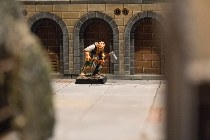 Hellspawn's vision of Mordheim... in another city. - Page 5 Img_8516