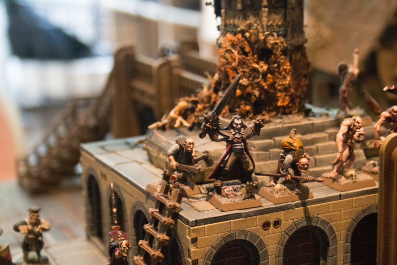 Hellspawn's vision of Mordheim... in another city. - Page 5 Img_8518