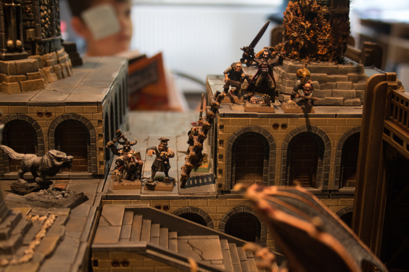 Hellspawn's vision of Mordheim... in another city. - Page 5 Img_8521