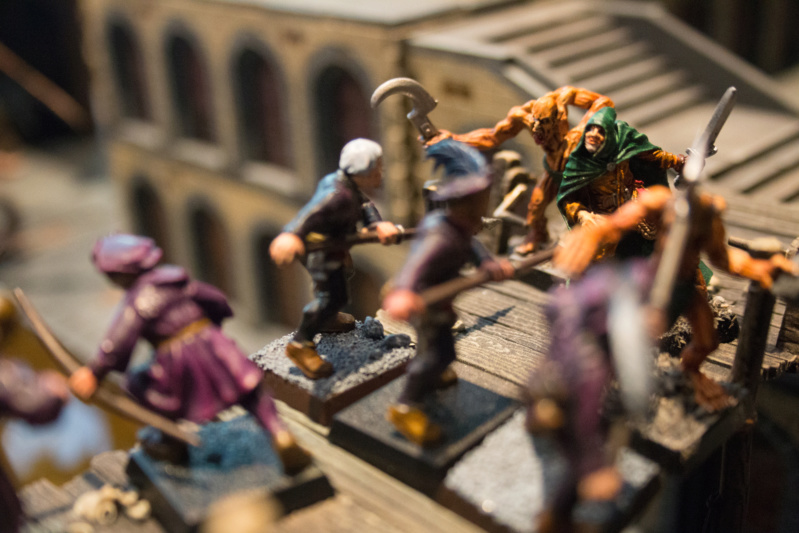 Hellspawn's vision of Mordheim... in another city. - Page 5 Img_8525