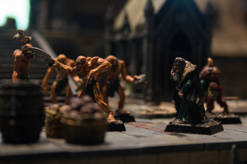 Hellspawn's vision of Mordheim... in another city. - Page 5 Img_8610
