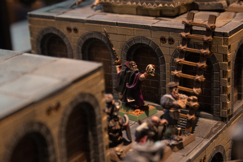 Hellspawn's vision of Mordheim... in another city. - Page 5 Img_8613
