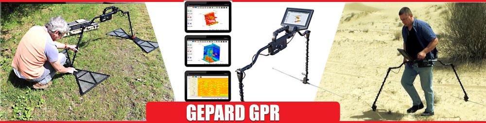 فائدة بخصوص كل أجهزة الكشف المشهورة الا ما شاء الله Gepard10