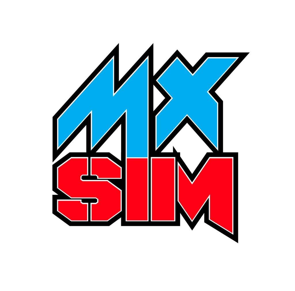 Construction d'une team pour le Forum, venez donne votre avie Logo_m10