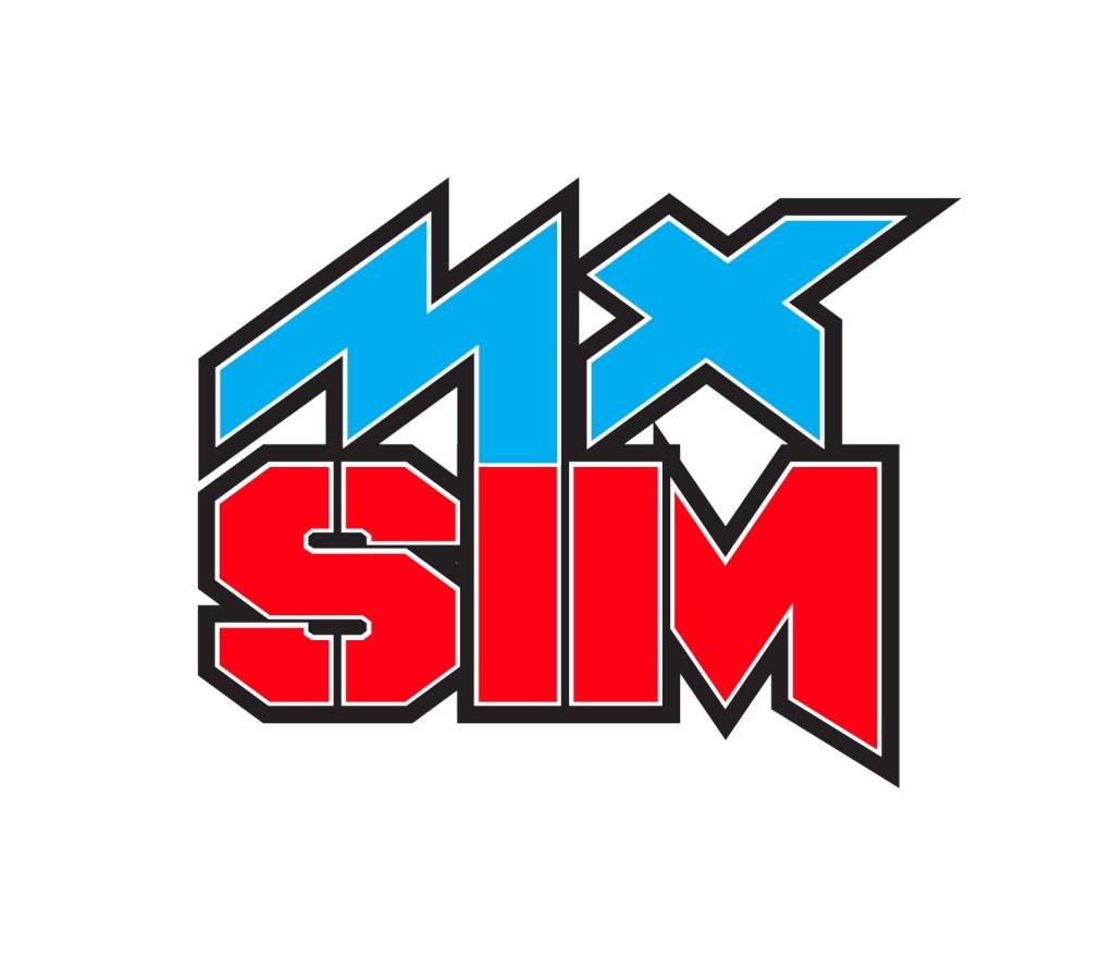 Construction d'une team pour le Forum, venez donne votre avie Logo_m11