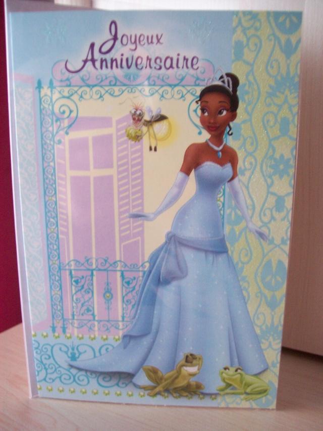La Princesse et la Grenouille - Page 2 00428