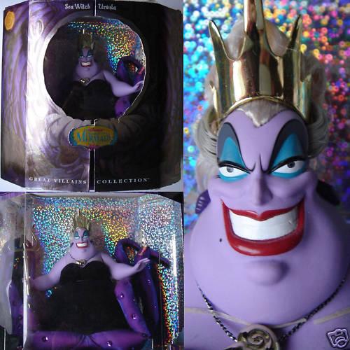 Disney Villains Designer Collection (depuis 2012) - Page 23 Bnc59t10