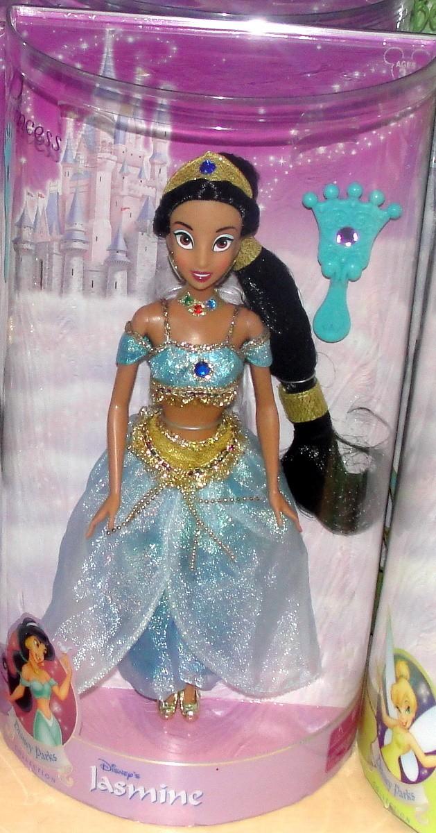 [Disney Store] 2012 : l'Année des Princesses - Page 22 Kgrhqj12