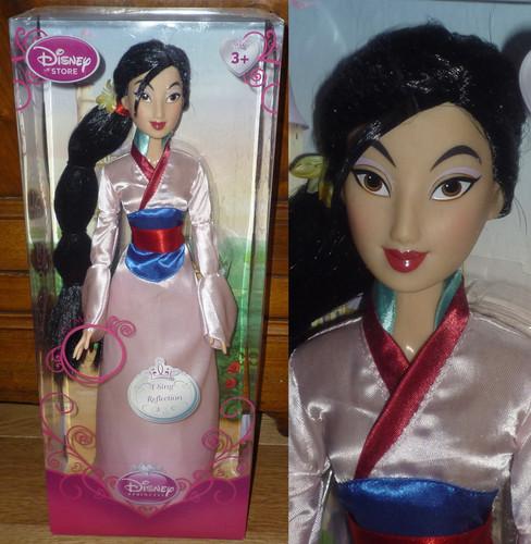 Disney Princesses Singing Dolls - Page 2 Kgrhqm10