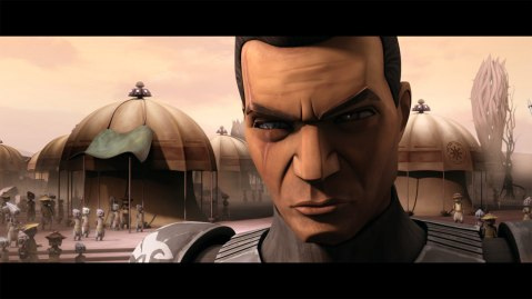 STAR WARS THE CLONE WARS - NEWS - NOUVELLE SAISON - DVD [2] - Page 7 62016111