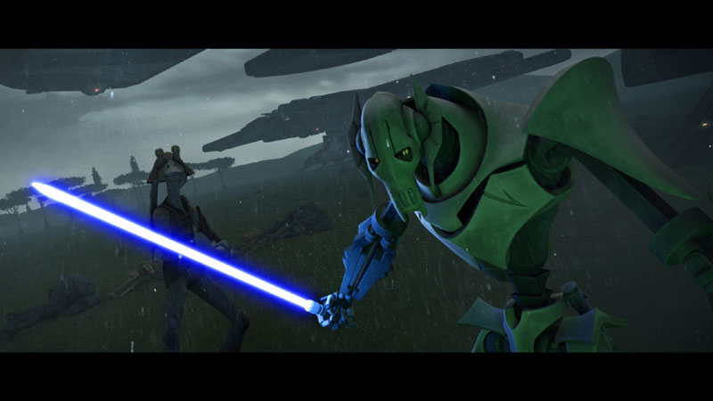 STAR WARS THE CLONE WARS - NEWS - NOUVELLE SAISON - DVD [2] - Page 6 Acw_ia12