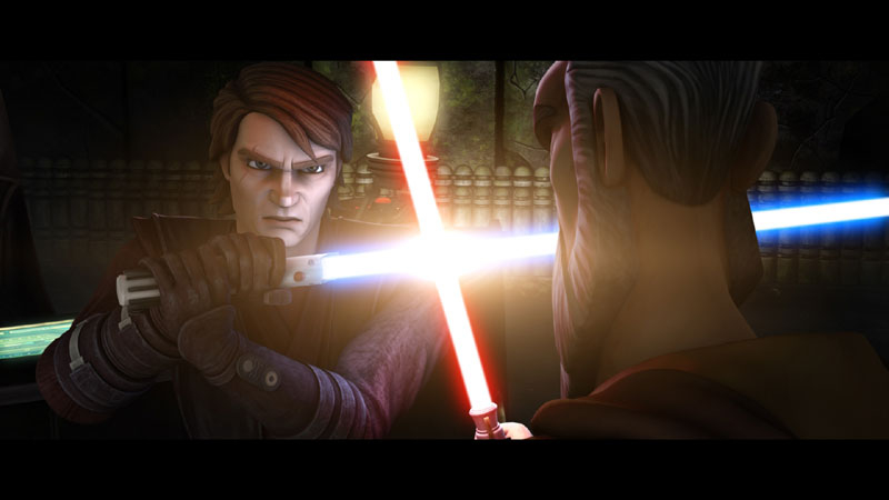 STAR WARS THE CLONE WARS - NEWS - NOUVELLE SAISON - DVD [2] - Page 6 Acw_ia13