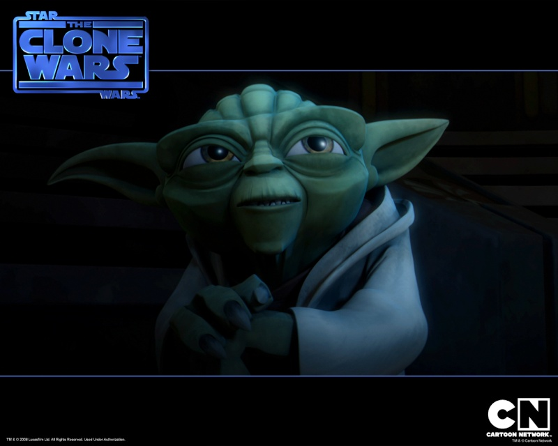 STAR WARS THE CLONE WARS - NEWS - NOUVELLE SAISON - DVD [2] - Page 2 Swcw_w15