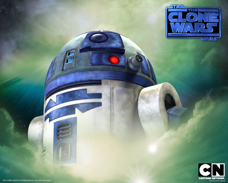 STAR WARS THE CLONE WARS - NEWS - NOUVELLE SAISON - DVD [2] - Page 2 Swcw_w20