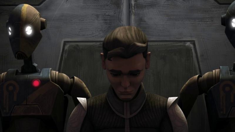 Screenshot de Clone en regardant Star Wars Clone Wars Vlcsn112