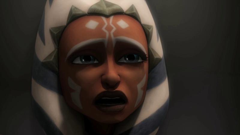 Screenshot de Clone en regardant Star Wars Clone Wars Vlcsna72