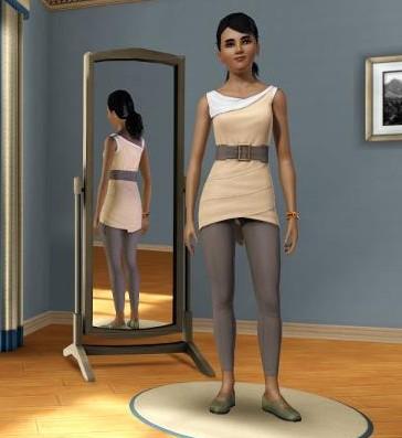 Les Sims™ 3 : Animaux et Cie - Page 6 Vet-0210