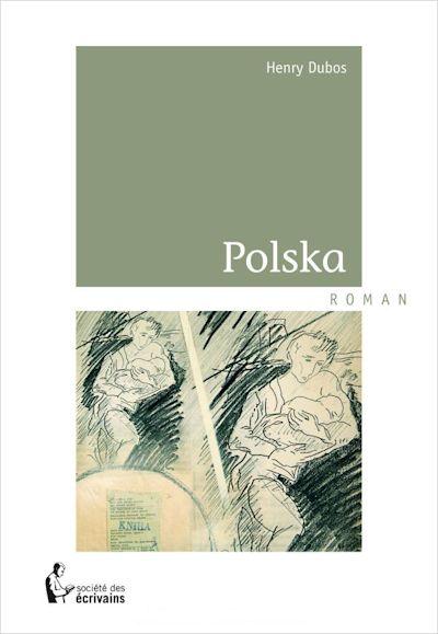 Polska Polska10