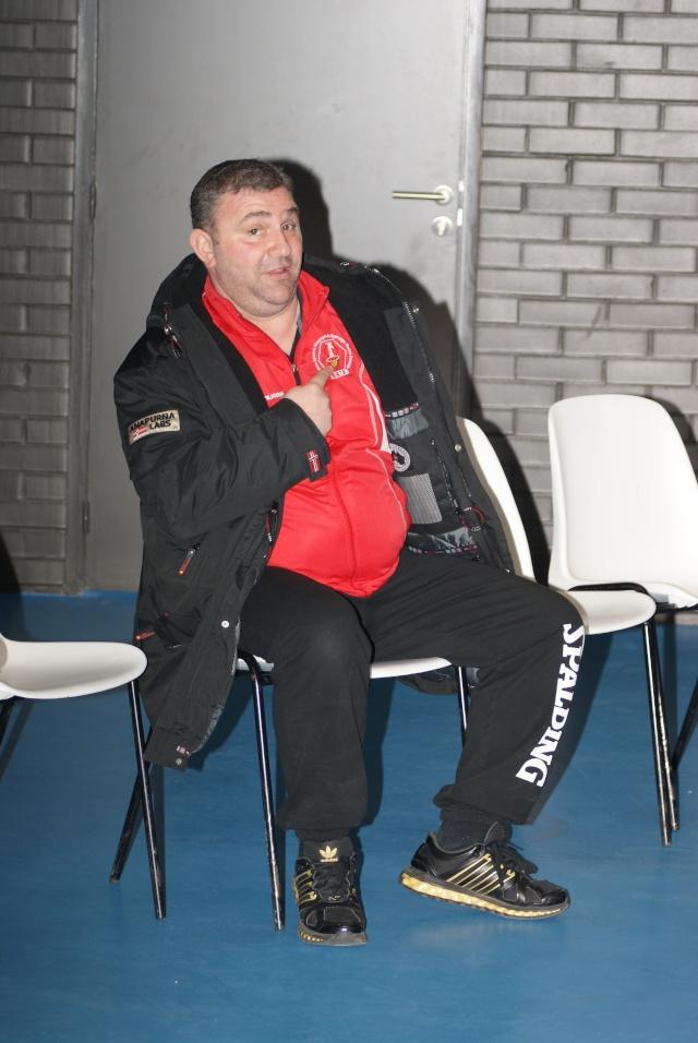 Lee Nou à Aulnoy Sport Basket ! Dsc09912