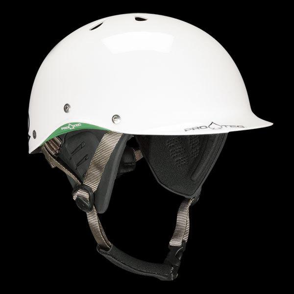 Quelles spécificités pour un casque de foil Two-fa10