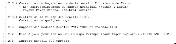 TuneECU Benelli  - Page 4 Ishot115
