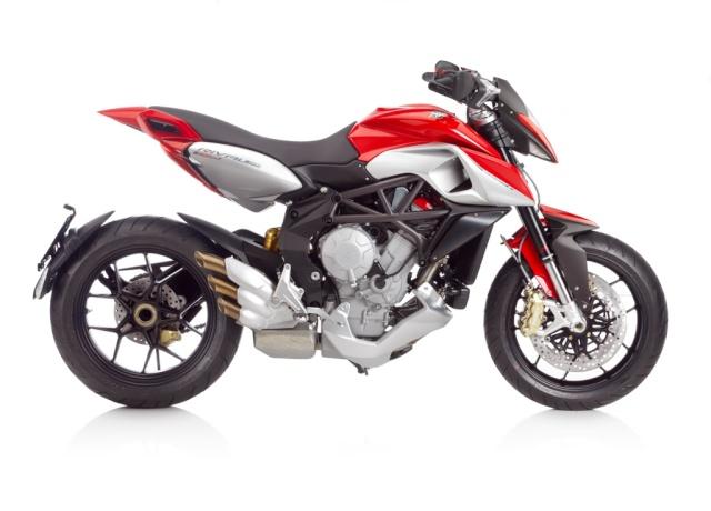 MV 800 Rivale Rivale10