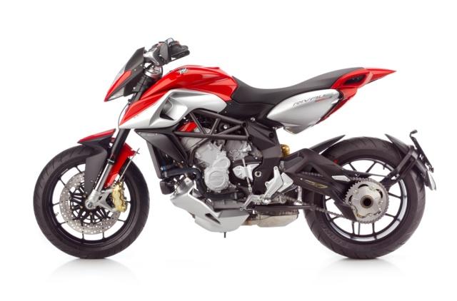 MV 800 Rivale Rivale12