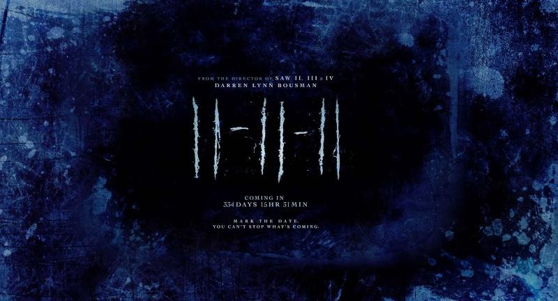 Ici différents films disponible, et d'autres à venir...  11-11-10