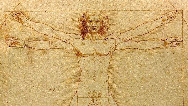L'immortalité de l'homme provoquerait son trépas. 19139010