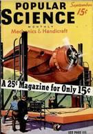 2012 une vision d'apocalypse 193910
