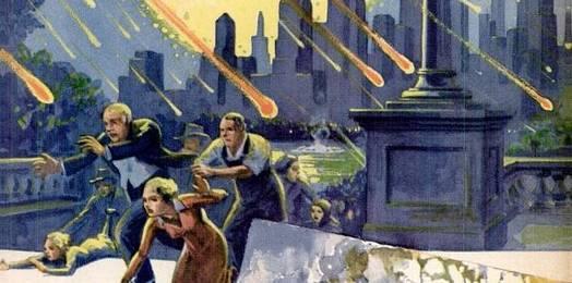 2012 une vision d'apocalypse 1939au10