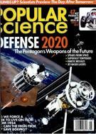 2012 une vision d'apocalypse 200410